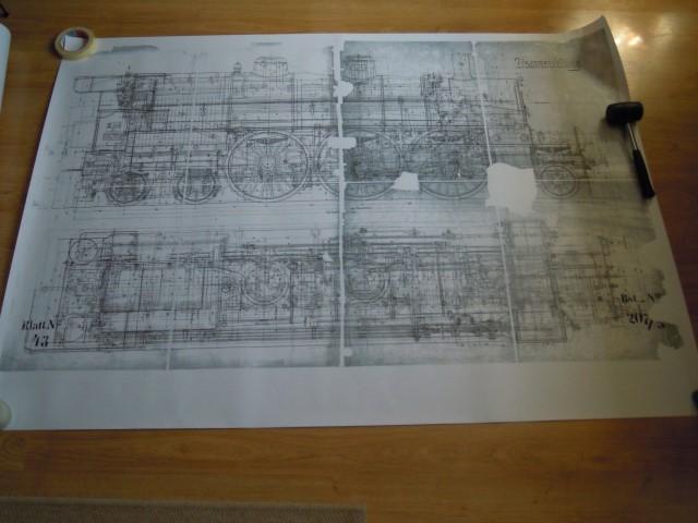 Lok Serie 310.23 - Seite 2 Dscn6649