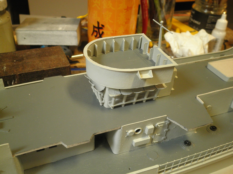 Minensuchboot M43 1/70 - Seite 4 Schlau13