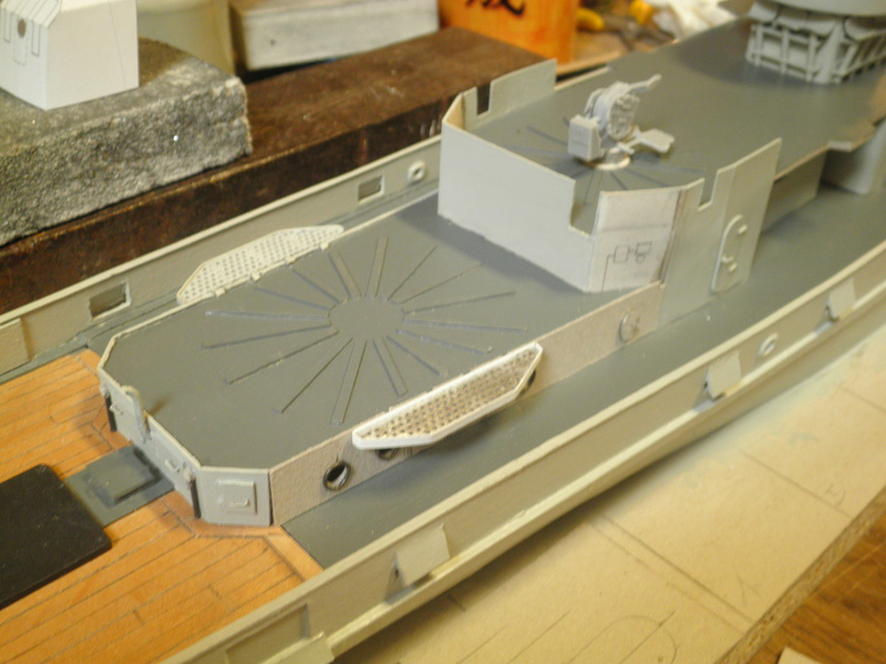 Minensuchboot M43 1/70 - Seite 4 Schlau15