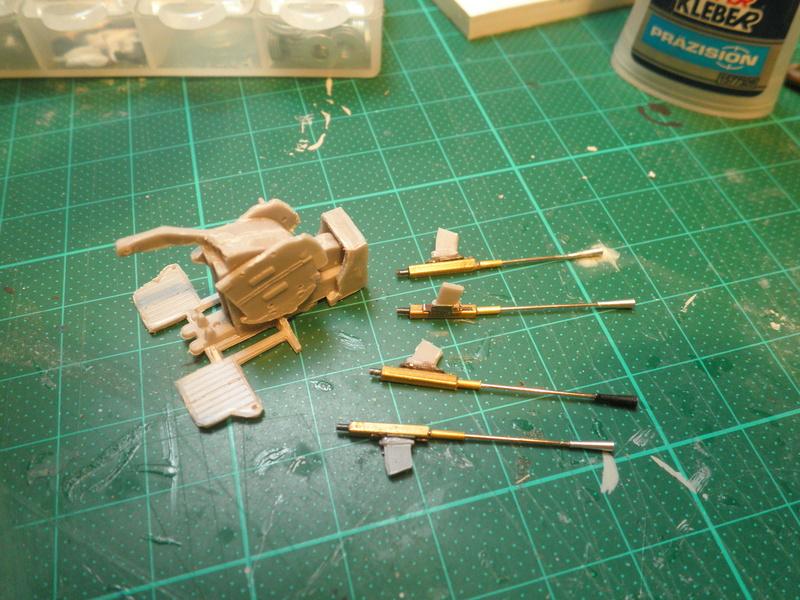 Minensuchboot M43 1/70 - Seite 4 Schlau18
