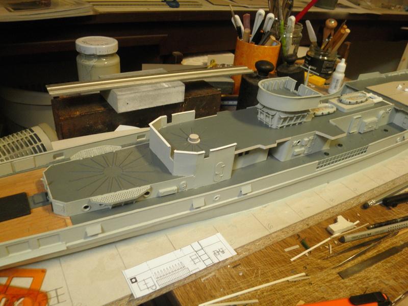 Minensuchboot M43 1/70 - Seite 4 Schlau20