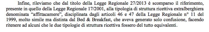 Affittacamere o B&B in Puglia 210