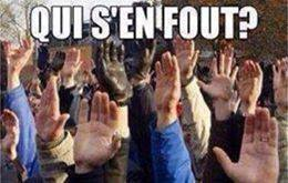 Le premier ministre belge accusé de pédophilie 15598810