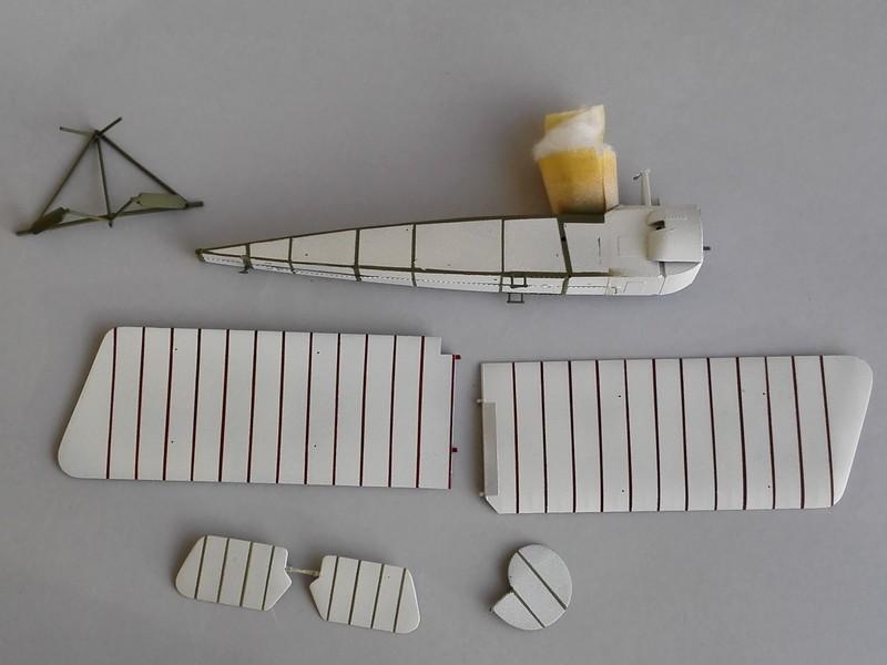 Fokker Eindecker Eduard - Page 2 Mon1910