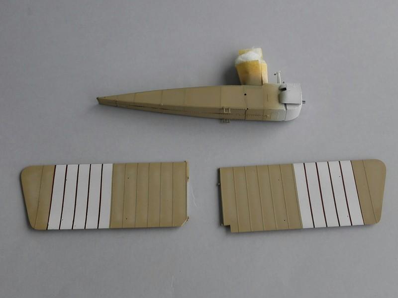 Fokker Eindecker Eduard - Page 2 Mon2110