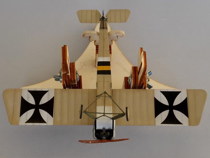 Fokker Eindecker Eduard - Page 2 Mon2510
