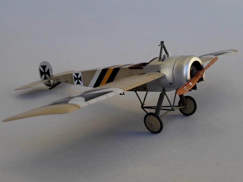 Fokker Eindecker Eduard - Page 2 Mon2810