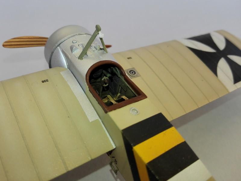 Fokker Eindecker Eduard - Page 2 Mon3010