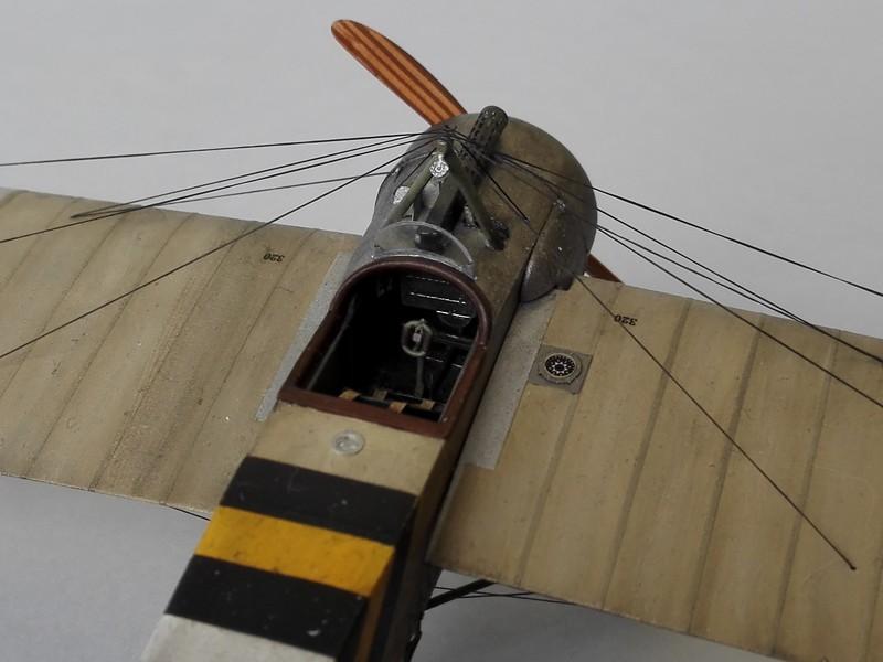 Fokker Eindecker Eduard - Page 3 Mon3510