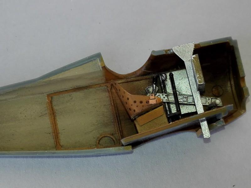 Nieuport 17 (Eduard Profipack au 1/48) Ni-17-16