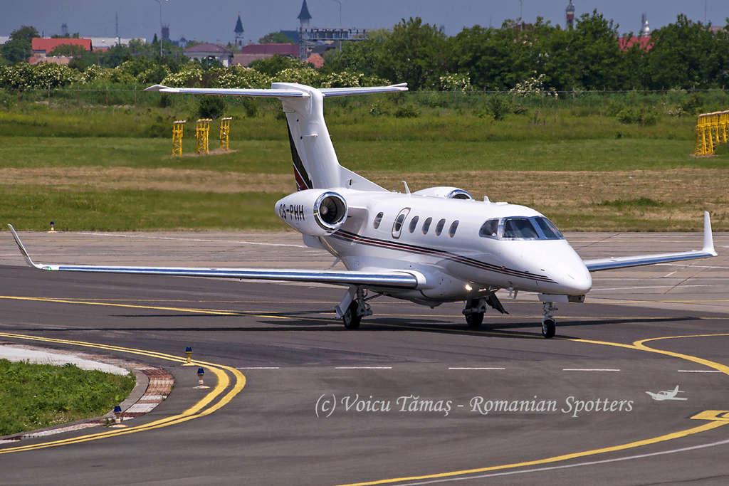 Aeroportul Arad - Mai 2017   Dsc_1811
