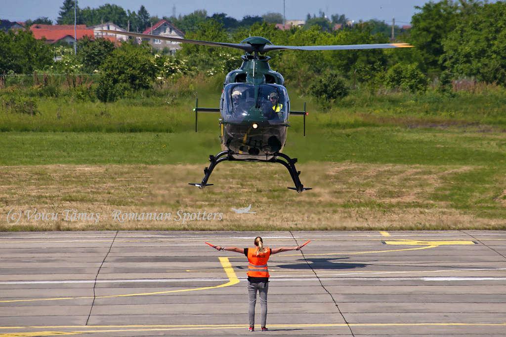 Aeroportul Arad - Mai 2017   Dsc_2011