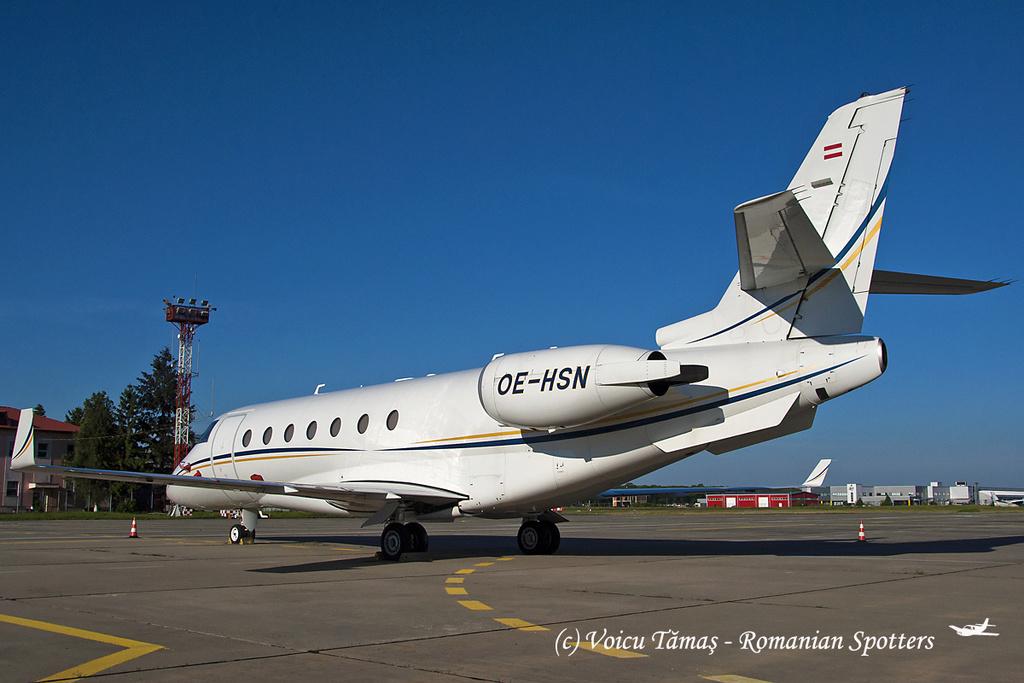 Aeroportul Arad - Mai 2017   Dsc_5511