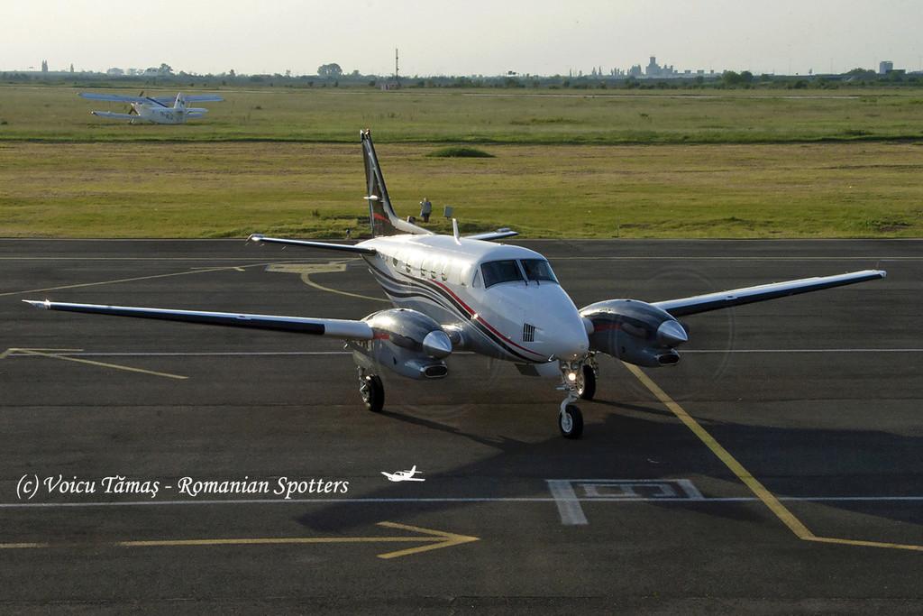 Aeroportul Arad - Mai 2017   Dsc_5519