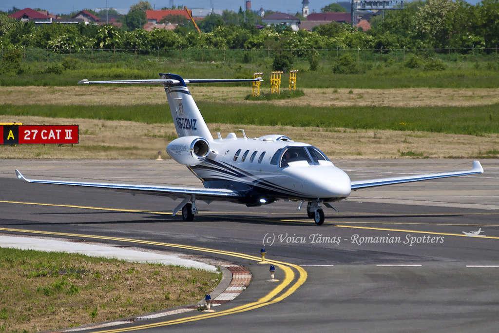 Aeroportul Arad - Mai 2017   Dsc_5811