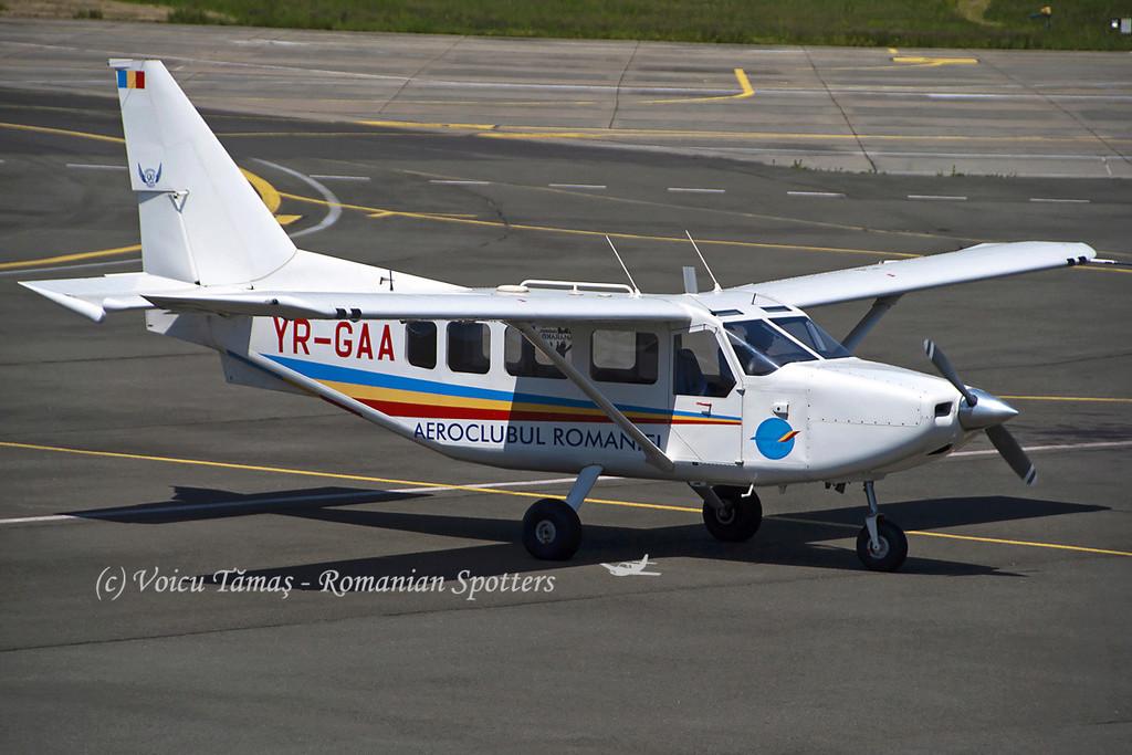 Aeroportul Arad - Mai 2017   Dsc_5814