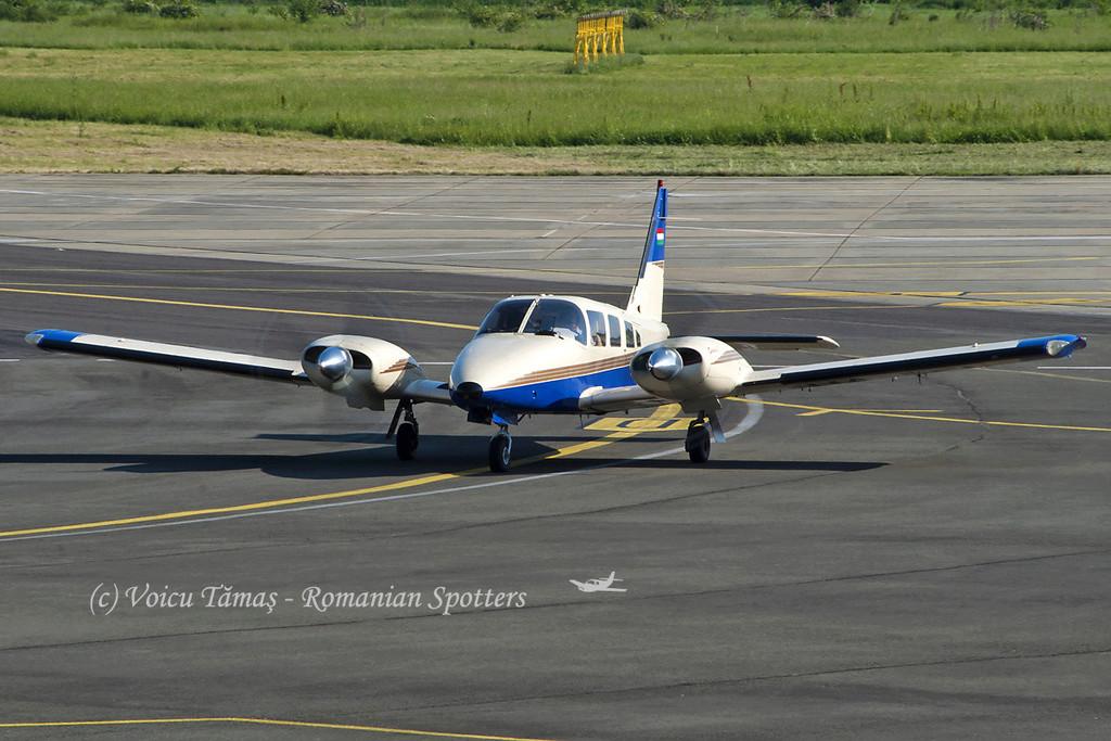 Aeroportul Arad - Mai 2017   Dsc_5911