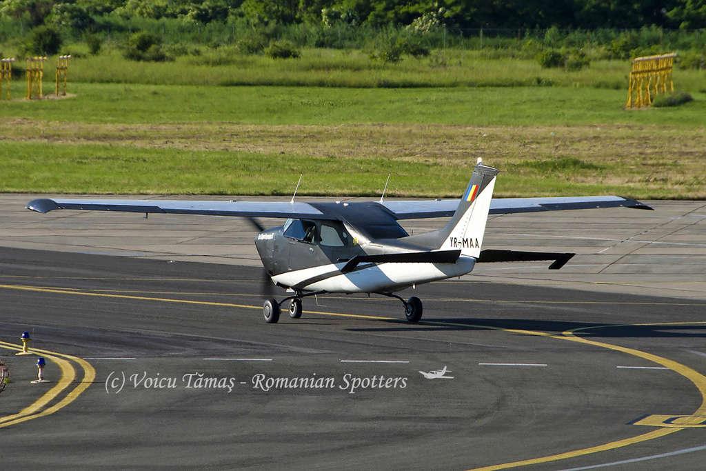 Aeroportul Arad - Mai 2017   Dsc_6010