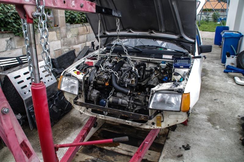 205 Grand Raid N° 205 - Rallye des Pionnier's 2017 - Page 3 Mot-210