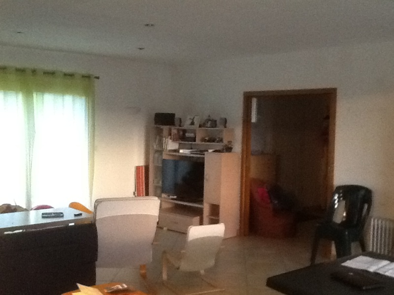 besoin idée/avis amenagement et meuble pour salon et sam Photo_10