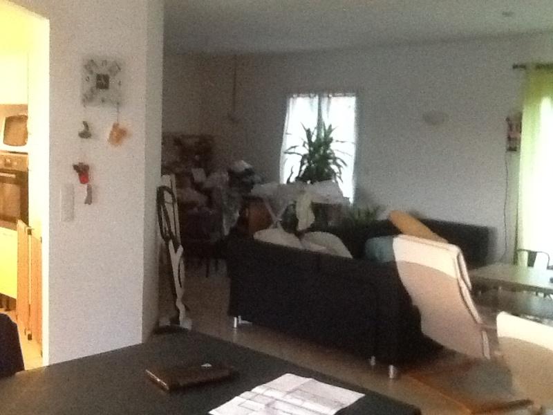 besoin idée/avis amenagement et meuble pour salon et sam Photo_11