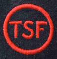 Nouveau pas tout neuf Lagafeno Tsf12