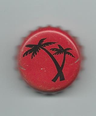 palmier Caps_913