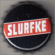slurfke Caps_918