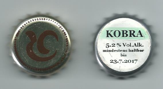 bateau et kobra Sb_214