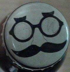lunette moustachu  Sb_324