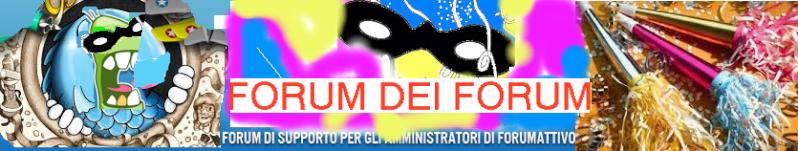 [VINCI CREDITI - CONTEST] Logo per Carnevale Ci_pro11