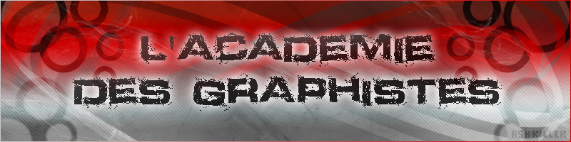 L'Académie des Graphistes. [ADG] Academ10