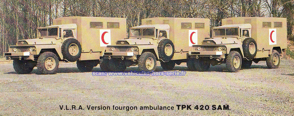 Photos - Logistique et Camions / Logistics and Trucks - Page 6 420_sa10