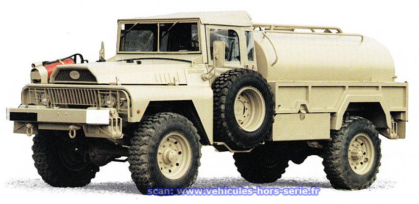 Photos - Logistique et Camions / Logistics and Trucks - Page 6 420_sc10