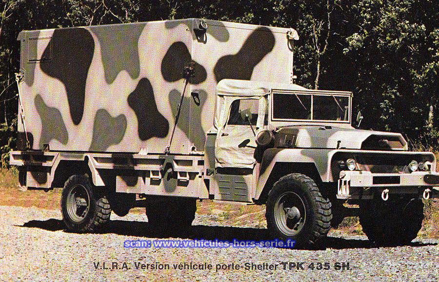 Photos - Logistique et Camions / Logistics and Trucks - Page 6 435_sh10