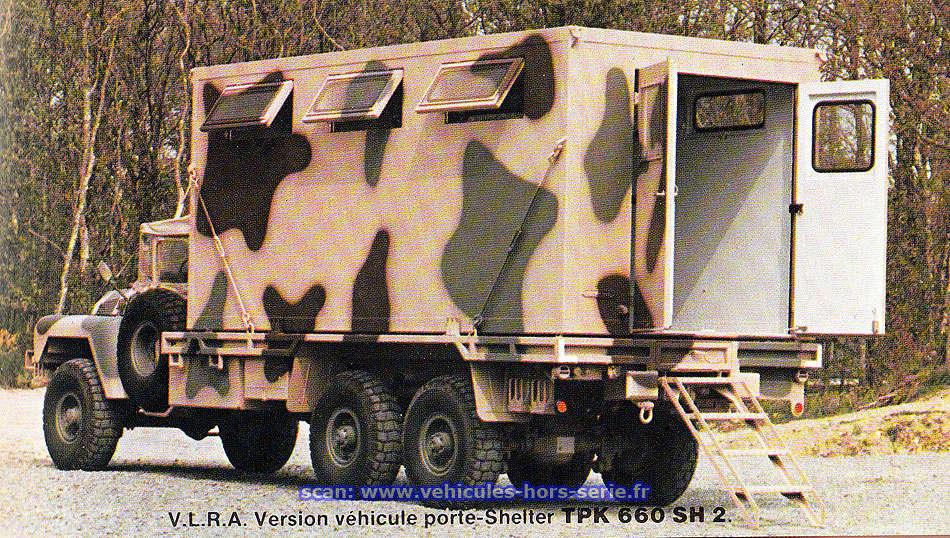 Photos - Logistique et Camions / Logistics and Trucks - Page 6 660_sh10