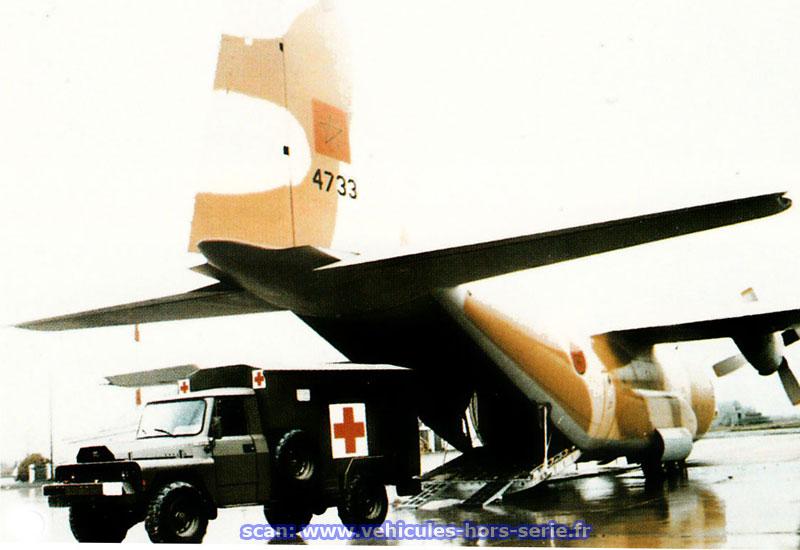 Photos - Logistique et Camions / Logistics and Trucks - Page 6 Acmat_10
