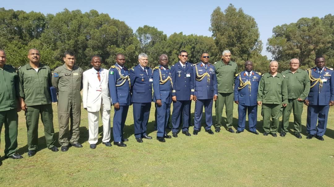 Coopération avec le Nigeria C_jygf10