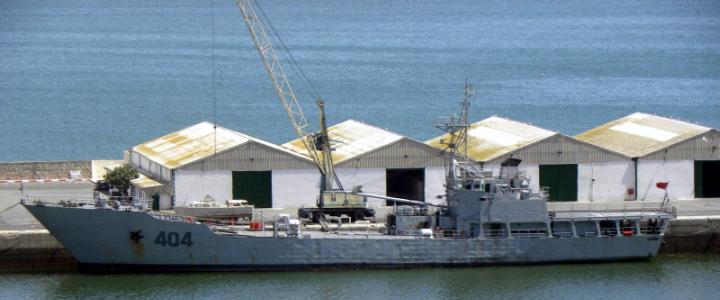 Vidéos : Marine Royale Marocaine - Royal Morocan Navy - Page 2 Clipbo14