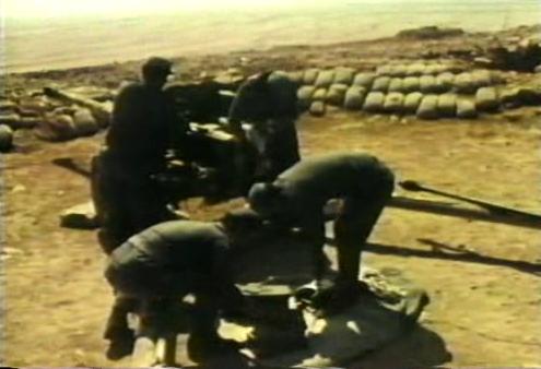 la guerre des sables 1963 - Page 17 Clipbo16