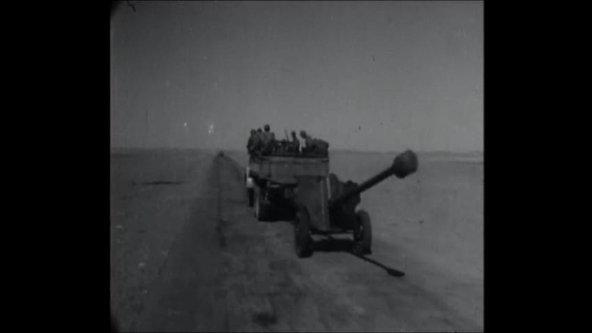 la guerre des sables 1963 - Page 17 Clipbo17