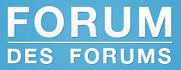 Forumactf