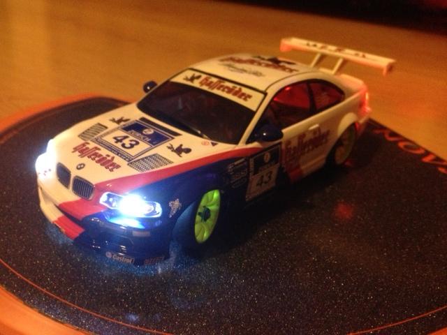 Ma BMW M3 GT pour le CHALLENGE MZR33 Bmw_m316