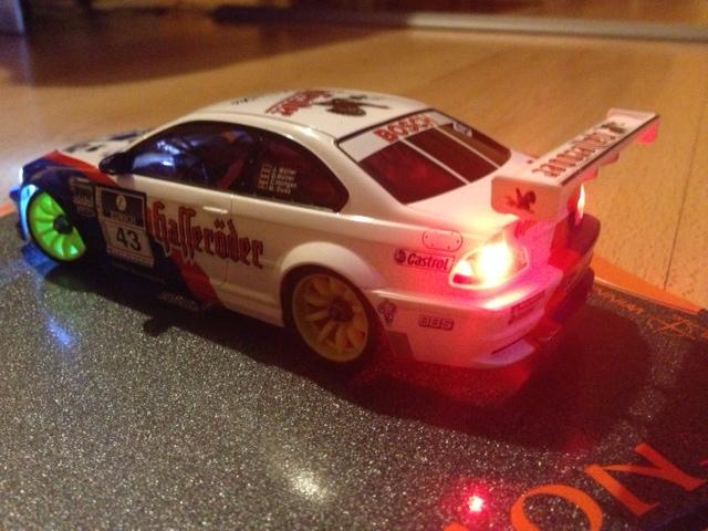 Ma BMW M3 GT pour le CHALLENGE MZR33 Bmw_m317