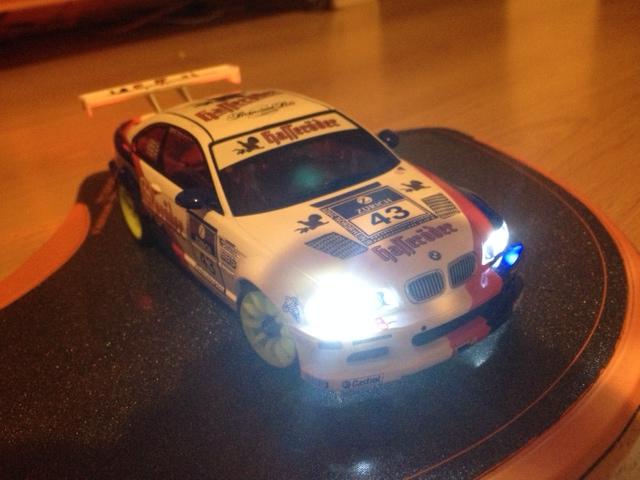 Ma BMW M3 GT pour le CHALLENGE MZR33 Bmw_m318