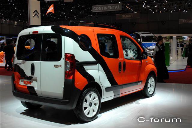 [Graphisme] M. Streiff veut moderniser le logo de Citroën - Page 3 Nemo_g10
