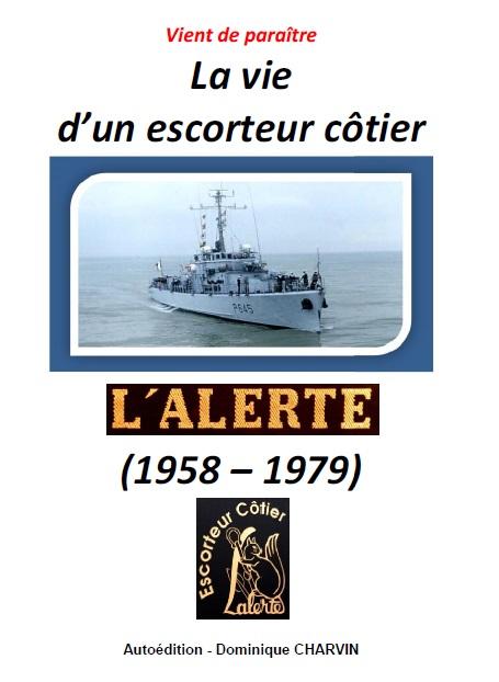 L'ALERTE (E.C.) - Page 8 110