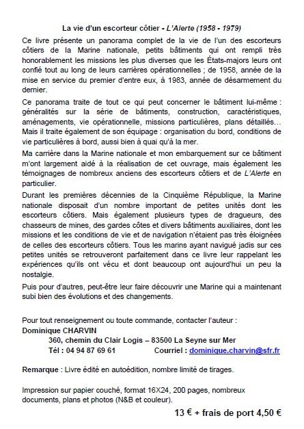 L'ALERTE (E.C.) - Page 8 210
