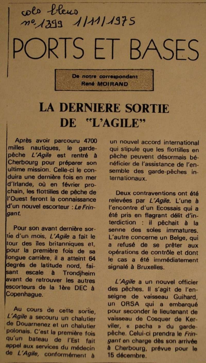 L'AGILE (E.C.) - Page 6 Dsc_0014
