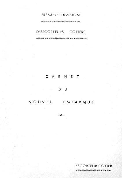 L'AGILE (E.C.) - Page 6 Sans_t10